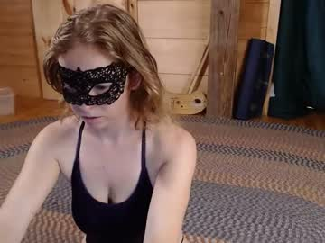 [28-09-20] painslut_alice webcam video from Chaturbate