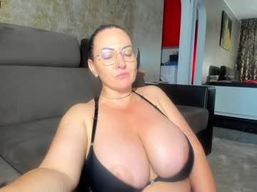 Sexyygoddes