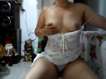[06-11-20] caprichosa29 public webcam from Chaturbate