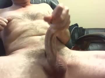[28-03-20] oldravgguy record public show from Chaturbate