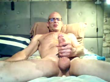 [24-07-21] blatonique chaturbate video with toys