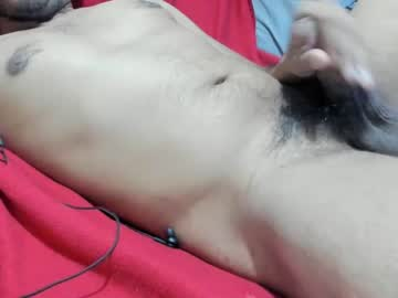 [21-06-20] toyboy4u4 record public show from Chaturbate