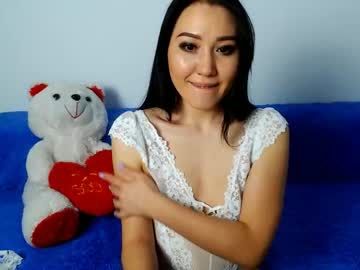 [20-04-21] leila_joy record video from Chaturbate
