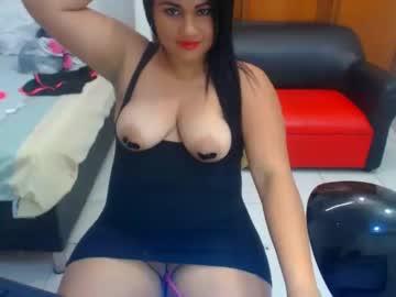 [21-02-20] veroniksexy webcam video from Chaturbate.com