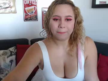 [18-07-20] candyyy__ show with cum