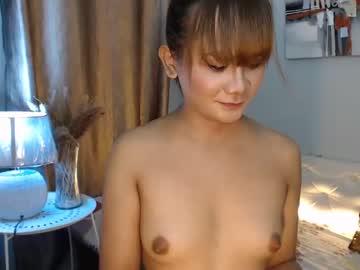 barbielittleboobs