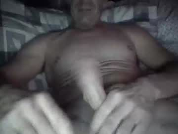 [15-04-21] bmmk727 chaturbate video with dildo
