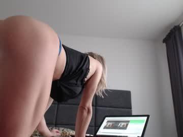 [02-04-21] cameldoll chaturbate cam video