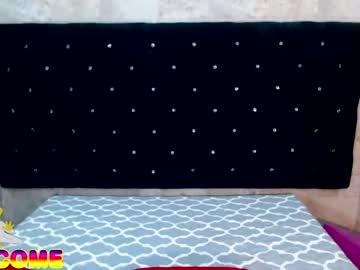 [03-03-21] luiiggi_dante chaturbate public webcam video