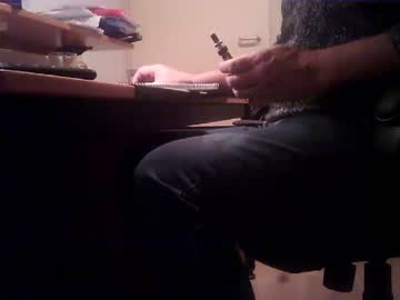 [14-01-20] jacky_m public show from Chaturbate