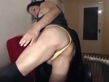 [24-01-21] cum2play69 video from Chaturbate
