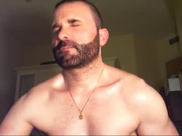 [15-05-20] man1man0 record private sex video from Chaturbate