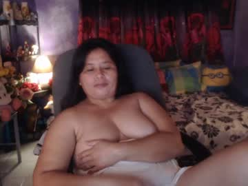 [04-08-20] sweet_love_joy public show video from Chaturbate.com