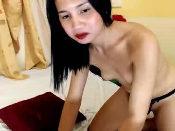 [26-02-20] sweetsainttawara4uxx chaturbate webcam