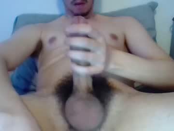 [30-01-21] ayoohoo record public webcam video from Chaturbate.com