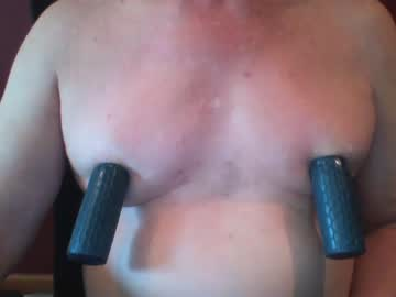 [21-09-20] trojanmuscle record cam video from Chaturbate