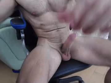 [23-01-20] davselfs video with toys from Chaturbate.com