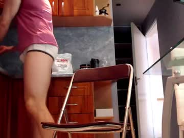 [28-01-21] colin_phillips chaturbate video with toys