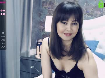 [17-03-21] laura69hotty chaturbate video with dildo
