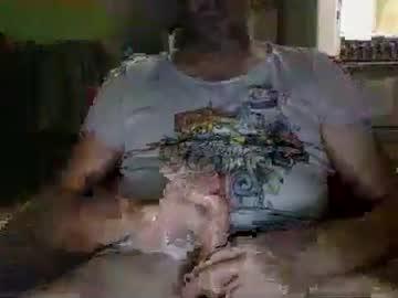 [24-07-21] aggelos4 chaturbate private XXX show