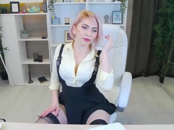 [06-03-21] annaamour_ record video with toys from Chaturbate