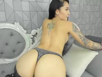 [21-04-21] tiffanycole01 public show from Chaturbate