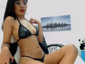 [01-05-20] esmeraldataylorr record show with toys from Chaturbate.com