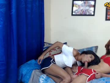 [25-02-20] whores_queen cam video from Chaturbate.com