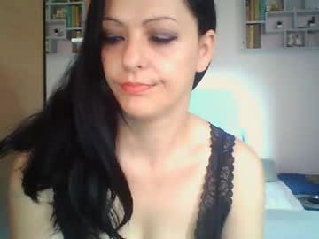 [30-09-20] carmenme nude