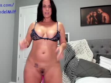 [12-06-21] curvymodelmilf private show from Chaturbate.com
