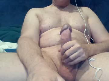 [22-09-20] imagoodman_4u video with dildo