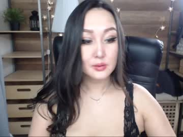 [23-02-20] julianna_jamii video