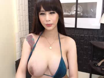 [02-04-20] xhotcockcumts chaturbate video
