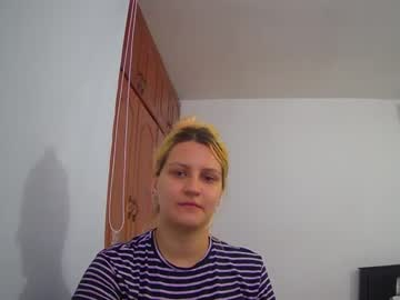 [04-05-21] blu_blue video with dildo from Chaturbate.com