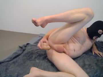 [16-03-20] christian6699 private show from Chaturbate.com