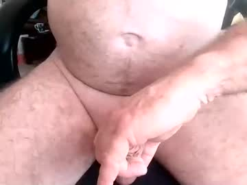 [26-05-21] shaved1_4u2 record video from Chaturbate.com