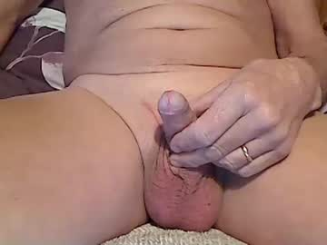 [29-11-20] hornytomuk1 record webcam video