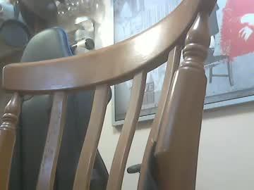 [30-06-20] brooklynj record private webcam from Chaturbate