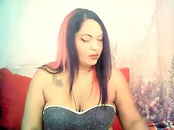 [01-06-21] indiandiamond694u chaturbate private XXX show