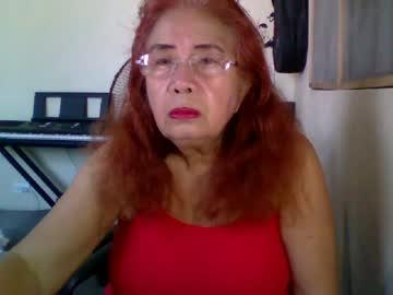 [20-11-20] xforeverbeautifulx chaturbate cam video