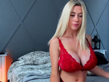 [31-05-21] bunnyblondy show with toys from Chaturbate.com