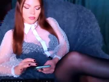 [13-10-21] classic_charm record private sex video from Chaturbate
