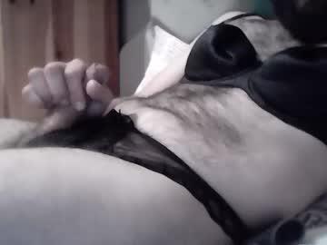 [15-10-21] slutyboy1261 chaturbate private XXX show