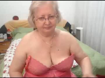 [08-06-21] kinkystuff4u chaturbate video