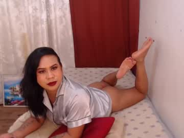 [27-01-21] meltedcumsxx private show from Chaturbate.com