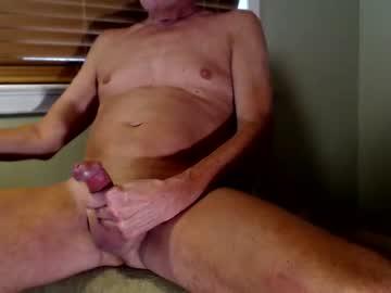 [22-11-20] buffrey record private sex video from Chaturbate.com