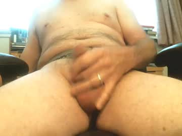[13-06-20] joeavg2001 record show with cum from Chaturbate.com