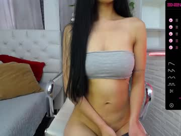 [04-10-21] maa_rayyyan_ record public show video from Chaturbate