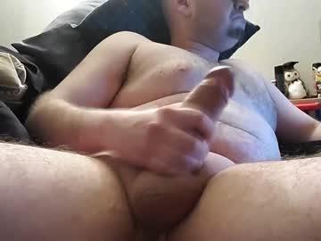 [05-01-21] virginman77 cam video from Chaturbate.com