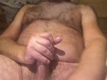 [20-10-20] robster691 chaturbate private show video